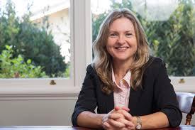 Carole Smith - Carole Smith