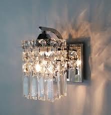 decorations lighting bathroom sconce lighting modern. LED Mirror Lamp Europe Simplicity Modern Bedside Wall Bathroom Sconce Lighting Decoration Mounted Indoor Decorations E