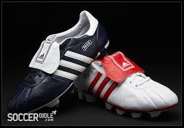 adidas 7406. adidas 7406 - football boots vault s