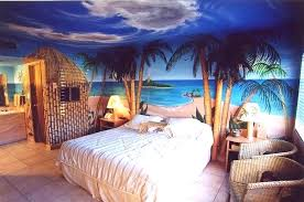 hawaiian bedroom decor bedroom furniture modern bedroom theme design and decor for men fresh bedroom decor hawaiian bedroom decor bedroom ideas