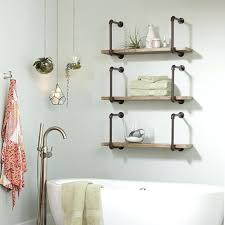 types of shelves bathroom a laundry shelving types of shelves in tableau types of shelves