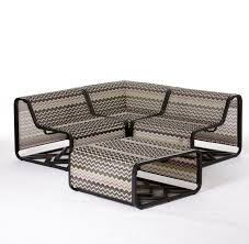 outdoor dining sets target. fresh patio chairs target 18 for lowes dining sets with outdoor