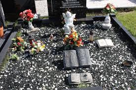 Solar Grave Decorations Nice Headstone Decorations 4 Cemetery Grave Decorations