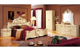 Aarons Furniture Bedroom Sets Bed