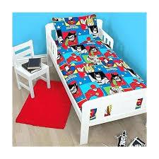 superman the flash bed set sheet toddler bedding marvel from bath beyond inside super hero gallery of flash bed set