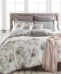 bedding comforters queen comforter size king size bed comforter elegant comforter sets navy comforter set