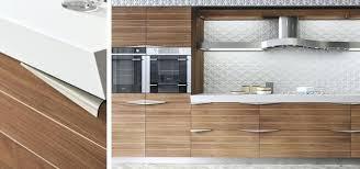 modern cabinet hardware on handles full size of cupboard regarding idea 12 modern cabinet handles d92
