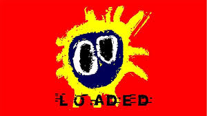 Loaded - the music of Primal Scream - Home | Facebook