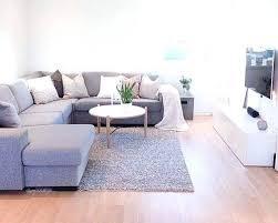 simple living furniture. Simple Living Furniture Room Decoration Reviews