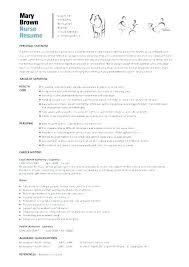 Sample Resume For Nurse Practitioner Best of Nurse Practitioner Resume Sample Armnico
