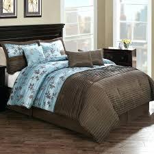 calvin klein bedding clearance thread count sheets