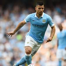 James milner shoots direct from the free kick, michel vorm makes a save. Swansea City Vs Manchester City 2016 Premier League Projected Lineups Bitter And Blue