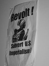 anti imperialism essay anti imperialism quotes