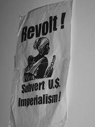 anti imperialism essay anti imperialism quotes