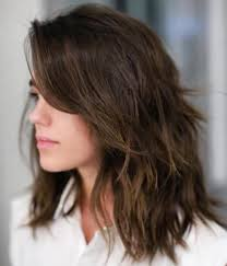 Long Shag Hairstyles 5 Inspiration Showing Photos Of Shaggy Hairstyles For Long Thick Hair View 24 Of
