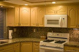 kitchen ideas light cabinets. Wonderful Cabinets Traditional Light Wood Kitchen Intended Ideas Cabinets