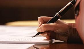Картинки по запросу Трудовой договор или гражданско-правовой договор