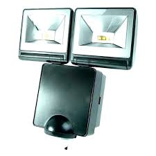 outdoor security light solar powered flood dusk to dawn for fancy led lighting with