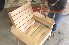 furniture do it yourself. Do It Yourself Patio Furniture Best Of Plans 2017