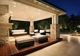 outdoor lighting effects. outdoor lighting scheme effects