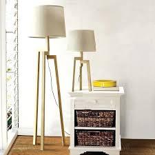 bedroom floor lamps. Bedroom Floor Lamps E