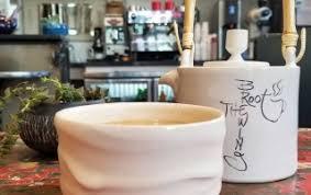 0 honu kope honu kope. Breakfast Coffee Breakfast And Cafe Visit Santa Clarita