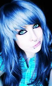 emo eye makeup 4