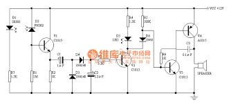 cpu fan circuit diagram wiring diagrams cpu fan stopping alarm circuit diagram control