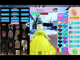 How To Create An Outfit On Roblox Videos Matching Creating Boy Outfits Into Girl Outfits