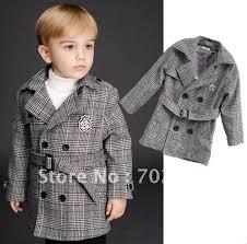 kids warm winter coats tradingbasis