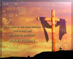 Easter Quotes In Malayalam With 2016 Wallpapers Images Good Friday