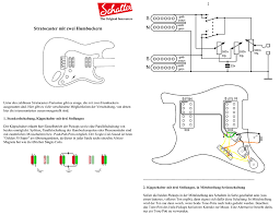 fender humbucker wiring diagram wiring diagrams humbucker hot stuff schaller
