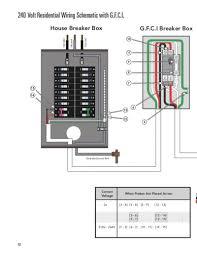 jacuzzi pump wiring diagram facbooik com Waterway Spa Pump Wiring Diagram jacuzzi pump wiring diagram facbooik waterway executive spa pump wiring diagram