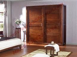 Solid Wood Bedroom Furniture Sets Doors Wardrobe In Solid Wood Bedroom Furniture Sets
