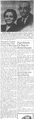 Clipping from The Post-Crescent - Newspapers.com
