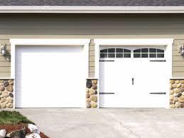 faux carriage garage doors. Wonderful Doors DIY Faux Carriage Style Garage Door Tutorial In Doors