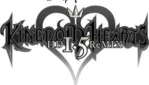 Kingdom Hearts 1.5 – Lösungsweg Teil 11 ·