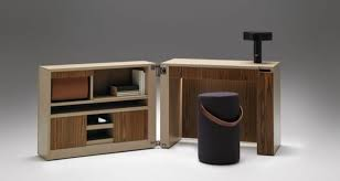 office in a box furniture. Delighful Furniture Inside Office In A Box Furniture U