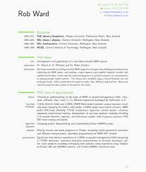 Examples Of Career Change Cover Letters Beautiful Sample Of Resume