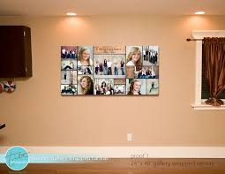 family room wall decor art give you idea for decorating wall art prints paintings
