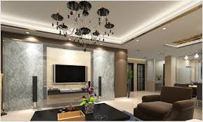 diy bedroom furniture plans. Ceiling Design For Bedroom House Plans With Pictures Of Inside Room Colour Pic Diy Wall Decor Z35 2 Furniture T