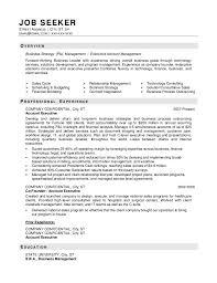 Business Owner Resume Wonderful 299 Business Owner Resume Blackdgfitnessco