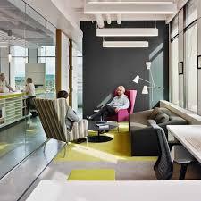 google office in seattle. Google Office In Seattle I