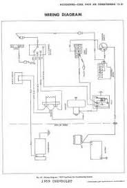 similiar gm car air conditioning schematic diagram keywords car ac clutch wiring diagram moreover 2000 chevy impala air beeg2k