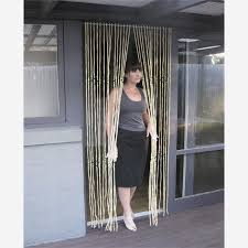 alluring bamboo door curtains and bamboo door curtains au curtain menzilperde
