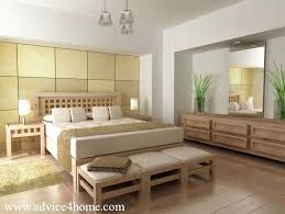decorative wall tiles for bedroom. Wall Tiles For Bedroom Design Decorative S
