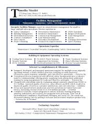 Free Resume Builder Download For Windows 8 Best Of Resume Professional Resume Generator