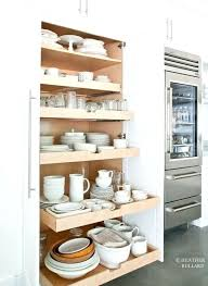 kitchen cupboard storage ideas clever things you t know you kitchen cupboard storage argos kitchen cupboard