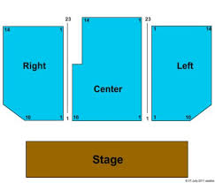 Branson Famous Theatre Seating Chart Hughes Brothers Celebrity Theatre Tickets And Hughes
