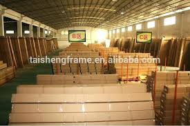 unfinished frame moulding picture frame moulding molding unfinished by the foot manufacturers unfinished wood picture frame unfinished frame moulding